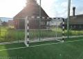 terenul de fotbal Bilbor